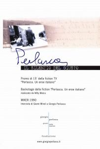 copertina dvd perlasca