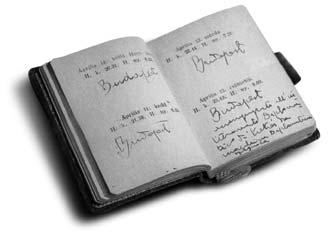 f-agenda