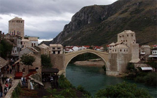 mostar_ponte_balcani_fiume-b