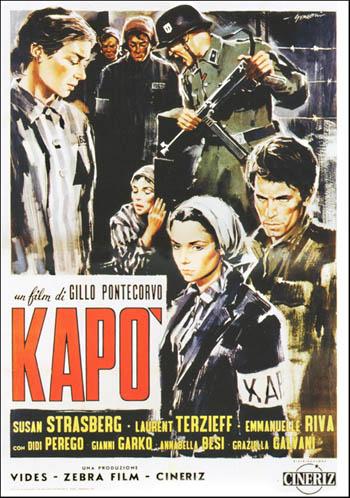 Kapo_film