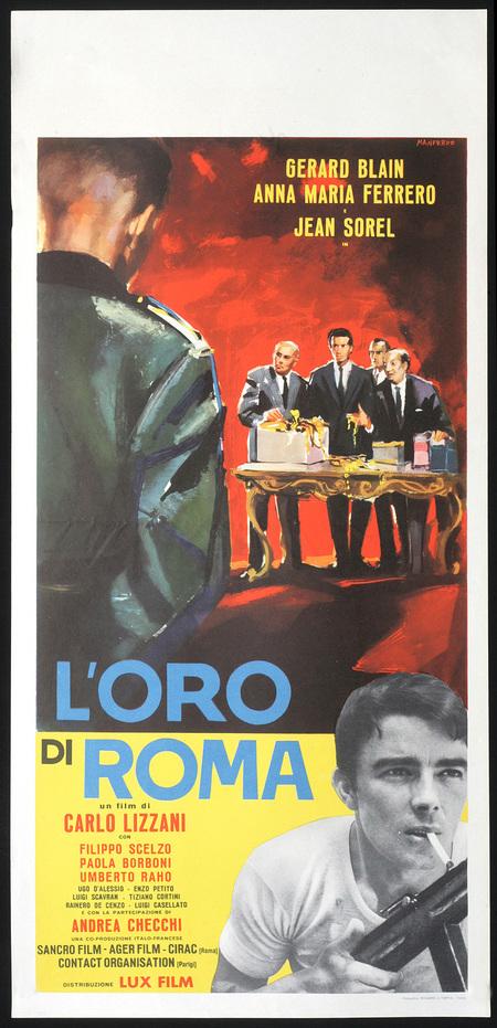 l_oro_di_roma