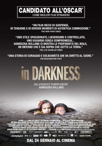in darkness-anteprima-600x857-850396