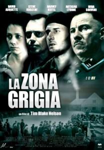 la_zona_grigia