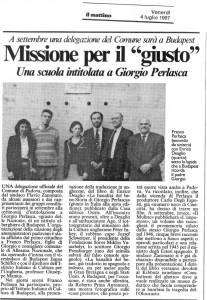 1997, 4 luglio