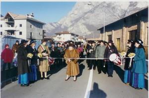 1993, mezzolombardo,