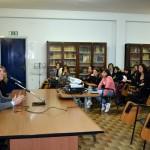 Incontro a scuola a Teramo (11)