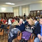 Incontro a scuola a Teramo (5)