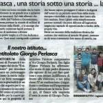 RESTO DEL CARLINO, FERRARA (2)