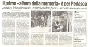 Trentino20050523