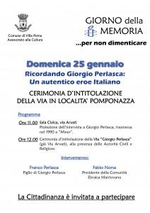 Villa Poma volantino_giorgio_perlasca[1]