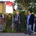 inaugurazione via Giorgio Perlasca a Teramo (16)