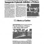 montegranaro articoli1