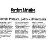 montregranaro - PERLASCA2