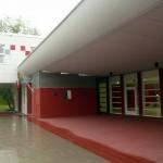 scuola giorgio perlasca.