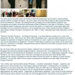 __www.piacenzasera.it_portfolio_personalizzazioni_HomePage