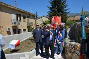 giardini Giorgio Perlasca a Castellana Sicula (5)