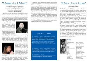 Fermo - inaugurazione via Giorgio Perlasca (2)