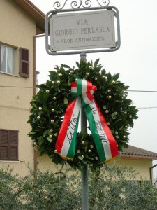 Fermo - inaugurazione via Giorgio Perlasca (3)