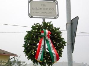 Fermo - inaugurazione via Giorgio Perlasca (4)