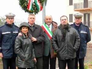 Fermo - inaugurazione via Giorgio Perlasca (5)