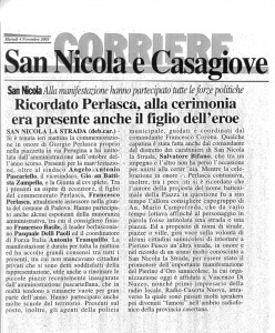 inaugurazione piazza Giorgio Perlasca San Nicola la Strada (ce) (4)