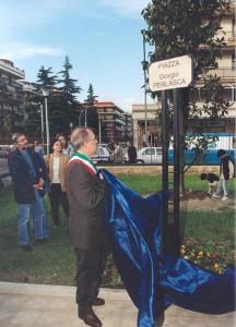 san nicola la strada (ce) piazza Giorgio Perlasca (5)