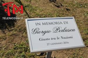 nicosia ricorda Giorgio Perlasca (1)